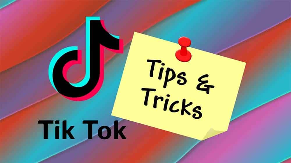 The Ultimate TikTok Tips And Tricks: How To Get Your Videos To Go Viral